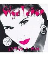 Exitos Y Mas by OLGA TANON (1995-12-05) [Audio CD] OLGA TANON - $14.95