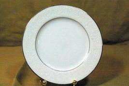 """International Silver Wakefield Round Platter Chop Plate #364 12 1/2"""" - $8.31"""