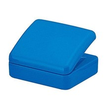 OHTO-stationery-clip Magnet KHM-300 Blue - $5.92