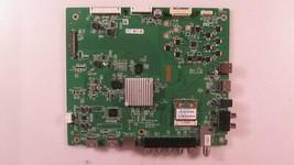 """Vizio 55/"""" E550i-A0 3655-0702-0395 3655-0702-0150 Main Video Board Motherboard"""