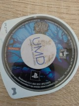 Sony Portable PSP Death Jr II: Root Of Evil - $15.00