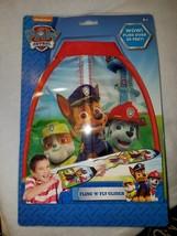 Paw Patrol Fling 'N' Fly Glider - $5.89