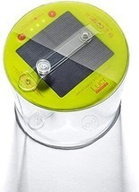 MPOWERD Luci Outdoor 2.0: Solar Inflatable Light - $25.00