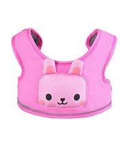 Baby Safe Walking Protective Belt Rabbit