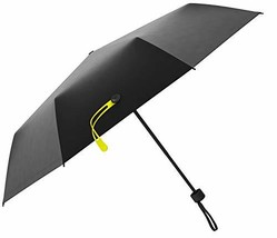 Ultralight Stick Umbrella, Happyrain Anti UV Unbreakable WinDproof Teste... - $13.17