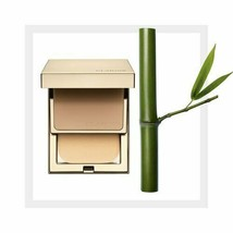 Clarins Everlasting Compact Long-Wearing & Comfort Foundation - YOU CHOOSE SHADE - $9.37