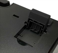 Maxtill G610KV2 Korean English Gaming Keyboard Outemu Switches (Brown Switch) image 4