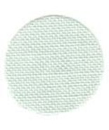 FABRIC CUT 32ct Lambswool linen 24x11 Snow Plac... - $21.00