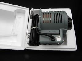 NIB Technipower Variac Type W2M Adjustable and 50 similar items