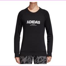 Adidas Sweatshirt: 2 customer reviews and 290 listings