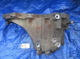 92-95 Honda Civic D15B7 manual transmission outter casing OEM D15 S20 D16 - $149.99