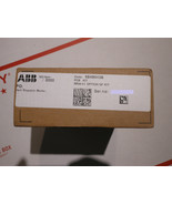 NEW - ABB 68486408 Resolver Interface Module RRIA-01 Option/SP Kit - $199.00