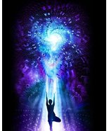 Haunted 27x SPEED UP ALIGNMENT ACCELERATED ENERGY Magick 98 YR Witch CAS... - $19.00