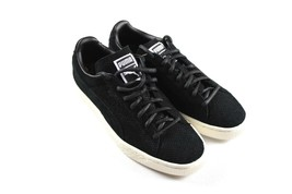 New Puma Mens Size 7 Womens Size 9 Suede Lace Up Casual Sneakers Shoes B... - $41.53