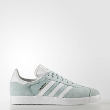 Adidas Originals Women's Gazelle Cutout Shoes Size 5 to 10 us BY9358 - $97.97