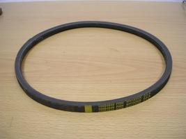 GE WH1X2026  Washer Drive Belt  - $4.45