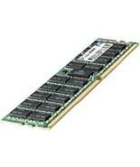 HPE 8GB DDR4 SDRAM Memory Module - For Server - 8 GB (1 x 8GB) - DDR4-21... - $79.38