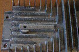 Mazda CX-7 Bose Radio Stereo Amp Amplifier EG23-66-9320B image 6