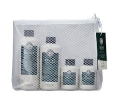 Maria Nila Eco Therapy Revive Beauty Bag