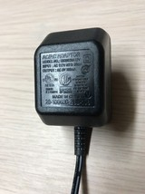 AC Power Supply Adapter Adaptor Charger U060030A12V 6V 300mA      E8