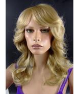 QUALITY Farrah Fawcett wig .. NOT JUNK! - $28.99