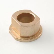 941-0490 (2 Pack) Genuine Mtd Bronze Flange Bearings 748-0151, 741-0199 - $19.99