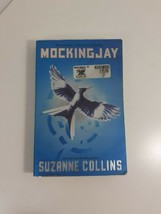 The Hunger Games: Mockingjay 3 by Suzanne Collins 2014 paperback  - $4.95