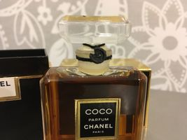 COCO Chanel 0.5oz/ 15ml new&sealed image 3
