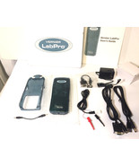 Vernier LabPro Versatile Sensor Data Collector System for Calculators - $30.03