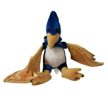 "Build A Bear Dinosaur Pterodactyl Plush 8"" Stuffed Animal - $13.55"