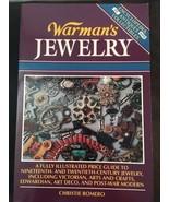 Warman's Jewelry by Christie Romero  - $37.28