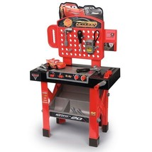 Cars 3 Workbench - $115.73