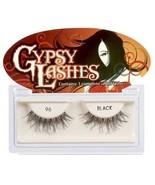 Gypsy Lashes 906 Black - $15.04