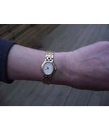vintage watch / classic ladies Watch / watch / Vintage watch / quart wat... - $46.00