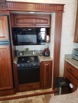 2014 Montana 5th Wheel 3100rl For Sale In  Dutton Virginia 23050 image 15