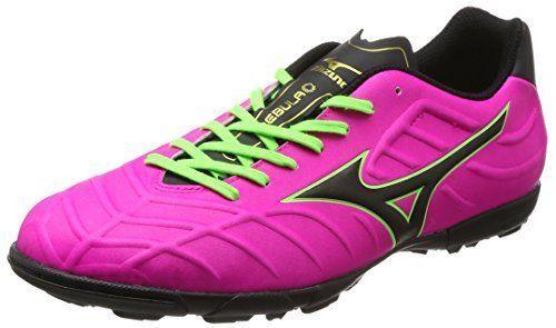 702e5cee3 Mizuno Soccer Football Shoes Rebula V3AS and 27 similar items. S l1600