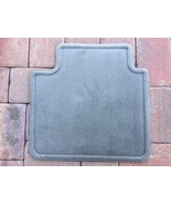 Toyota Camry 2002-2006 Stone Driver Side Rear Floor Mat 22710 - $29.69