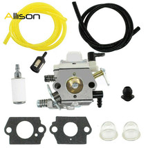 Carburetor For Walbro WT-990-1 Zenoah RC HPI Baja 5B 5T 5SC LOSI 5IVE-T ... - $14.85