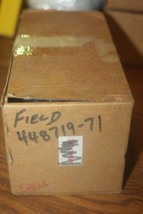 DeWalt Field 448719-71 - $29.00