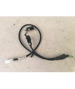 Permobil C300 - Lift  Actuator Cable Harness - 311502 - For Power Wheelc... - $44.55