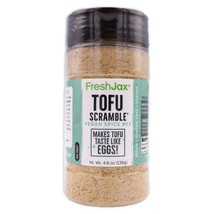 Tofu Scramble Spice Mix - $11.99