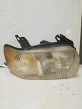 Passenger Right Headlight Fits 01-04 ESCAPE 260008 - $29.69