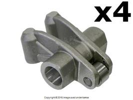 MINI Cooper (2002-2008) Rocker Arm Exhaust (4) AJUSA + Warranty - $165.95