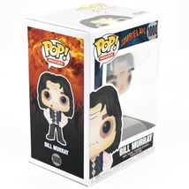 Funko Pop! Movies Zombieland Bill Murray #1000 Vinyl Action Figure image 6