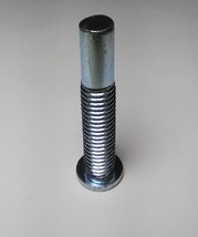 2 oz McDermott 1/2 inch Weight Bolt works with Lucky and Star series cues - $15.95