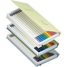 Tombow Irojiten Colored Pencils, Rainforest, 30-Pack - $29.68