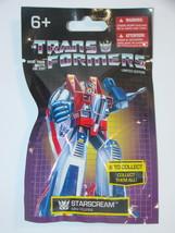 Trans Formers - Limited Edition - Starscream - Mini Figurine - $10.00