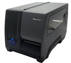 Intermec PM43A0100000020 Icon Industrial Thermal Label Printer Bin:1 - $399.99