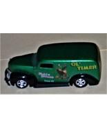Racing Champions Field & Stream Jumper Ol' Timer Sedan Truck 1999 - $2.75