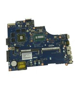 Dell Latitude 3540 Motherboard TXW71 0TXW71 i5-4200u - $148.50